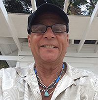 Alan Richmond Gray, your Estate Sales Professional of Excellence and Integrity of Cape Cod MA, USA.